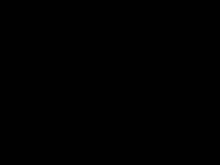 Used, 2014 Ford F-150 XLT, Blue, C64193-1